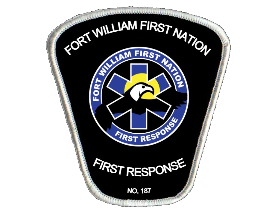 F.W.F.N First Response Team